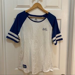 Disney Parks authentic original  XL 2018 tshirt